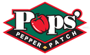 Pops Pepper Patch